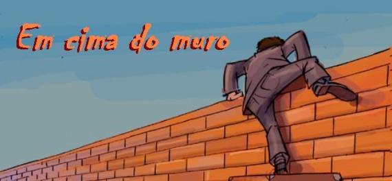 pulando-o-muro2